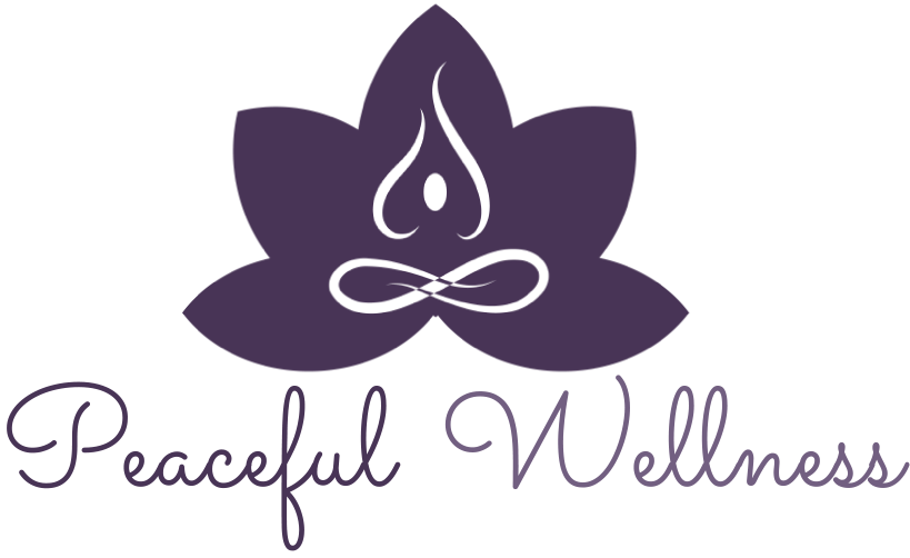 Peaceful Wellness Special Events